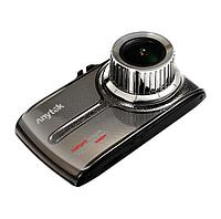 Авторегистратор в машину Anytek G66 видеорегистратор в автомобиль сенсорный дисплей Full HD 1920*1080P 30к/с, фото 1