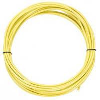 Рубашка переключателей 30м JAGWIRE BHL452 диаметр-4мм LEX-SL жёлтый