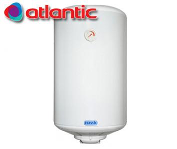 Водонагреватель Atlantic Classic VM 50 N4L