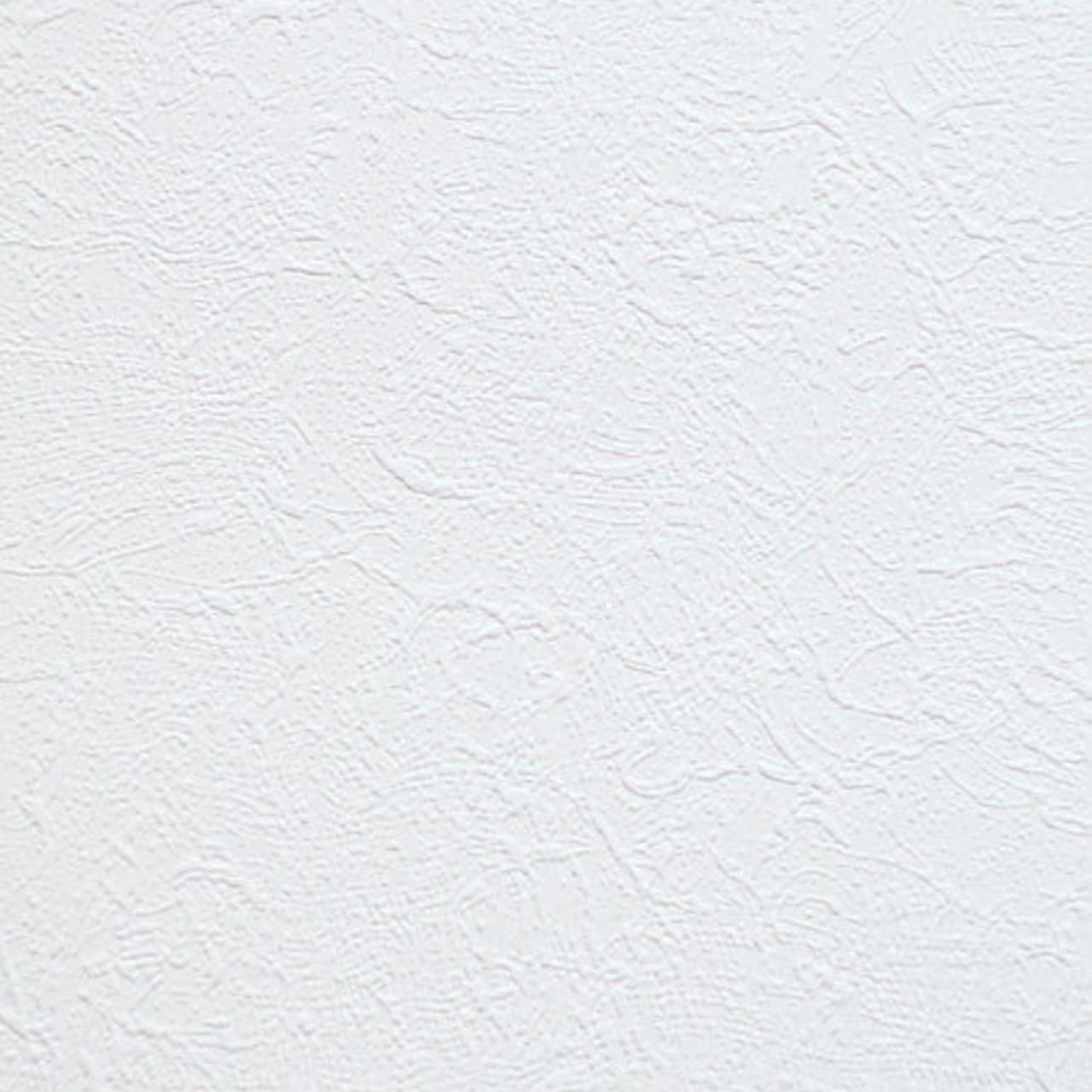 Обои, на стену, виниловые 15м! под покраску 680308, 0,53х15м
