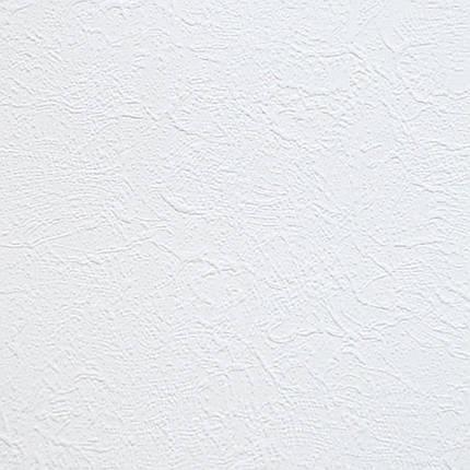 Обои, на стену, виниловые 15м! под покраску 680308, 0,53х15м, фото 2