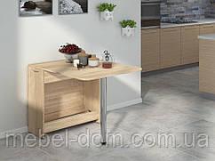 Стол раскладной, Стол-книжка-2, Стол для кухни
