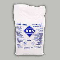 Шпаклевка стартовая 5кг ABS
