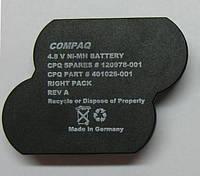 HP 401026-001Кеш батарея резервного питания (BBU) 4.8v 300mAh (Right Pack) RAID-контроллера