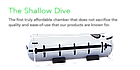 Барокамера капсула камера кислородная Summit to Sea США оригинал + Кондиционер охлаждение, фото 2