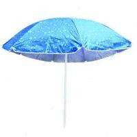 _Зонт пляжный МН-0036 1,8м наклон