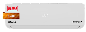 Кондиционер Osaka STV-12HH Inverter