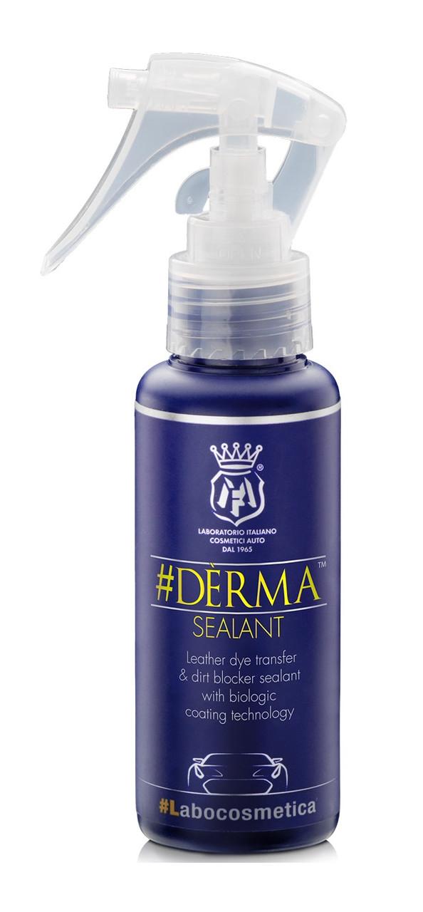 Labocosmetica Derma Sealant защитное покрытие для кожи (100 мл.)