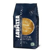 Кофе зерновой Lavazza Pienaroma 1 кг
