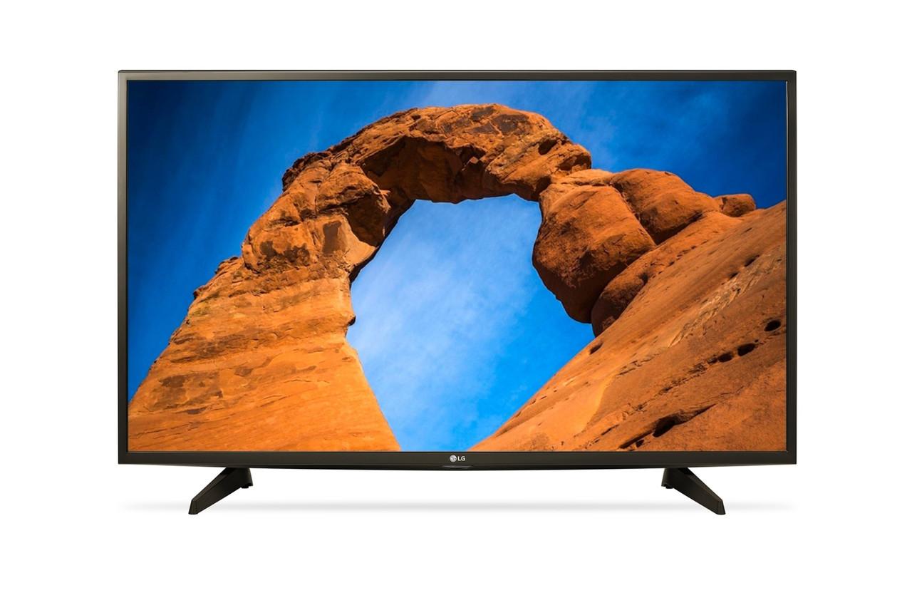 Телевизор LG 43LK5100 .