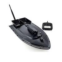 Кораблик для прикормки рыбы на радиоуправлении Flytec HQ2011-5 Новая модель, 3-х лопастные винты. АКЦИЯ!!!
