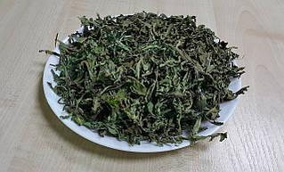 Одуванчика листья 100г
