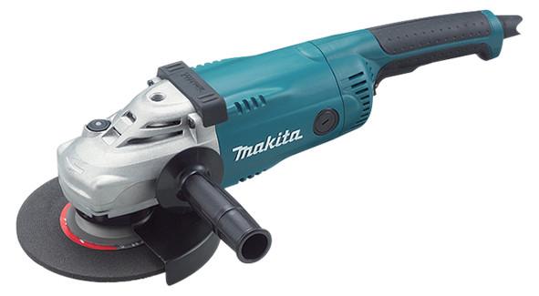 Болгарка Makita 2200 Вт