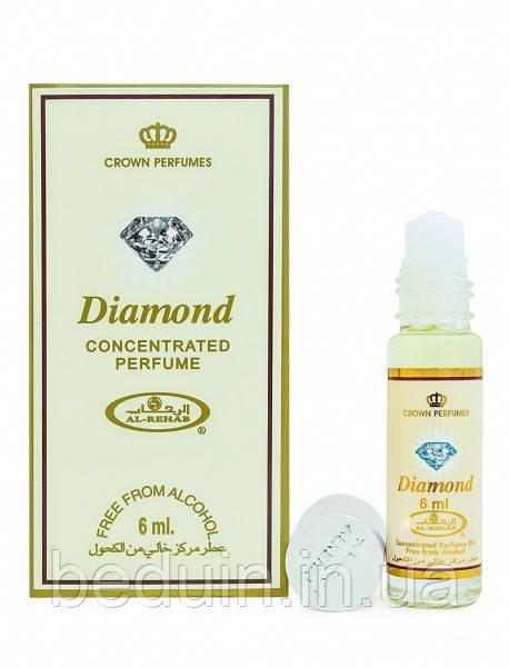 diamond_6_ml.jpg