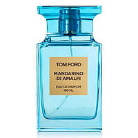Унисекс - Tom Ford Mandarino di Amalfi (edp 100ml реплика)