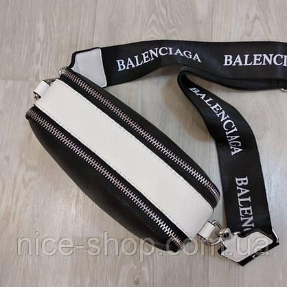 Сумка Balenciaga, фото 3