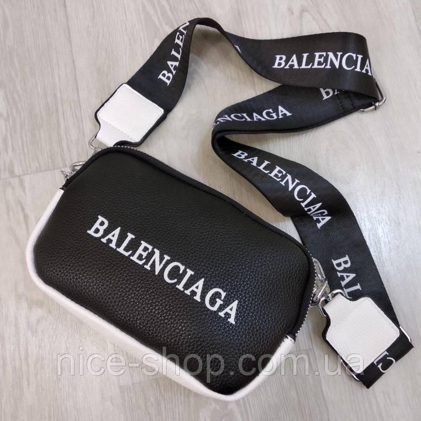 Сумка Balenciaga, фото 2