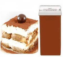 Шоколадный воск для депиляции: не только аромат, но и польза