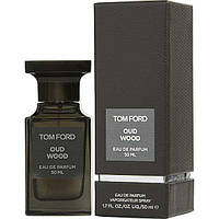 Унисекс - Tom Ford Oud Wood EDP 100ml реплика