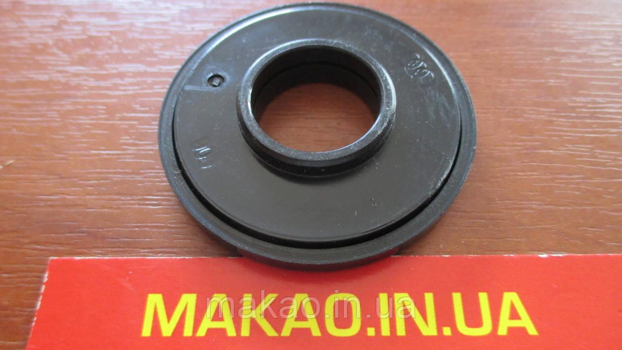 Подшипник опоры переднего амортизатора Chery Jaggi S21, Kimo S12/Чери Джагги, Кимо