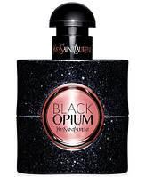 Женские духи Yves Saint Laurent YSL Black Opium edp 90ml реплика