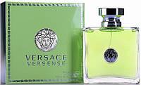 Парфюмерия женская - Versace Versense (100 мл реплика) Версаче версенсе, фото 1