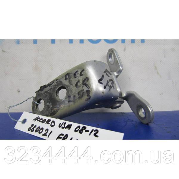 Ids 08 12 Honda Accord – Meta Morphoz