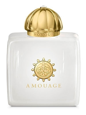 Женские духи Amouage Honour Woman edp 100 ml реплика