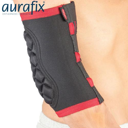 Бандаж на локоть Aurafix REF: 307 для синдрома локтевого туннеля