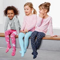 Тонкие колготки для детей - как и где, купить оптом красивые и удобные модели.