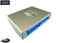 Электронный блок управления (ЭБУ) Nissan Almera (N15) 1.6 96-00г (GA16DE)
