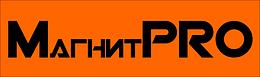 МагнитPRO