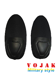 Налокітники EMERSON COMBAT ELBOW PADS G2 BLACK