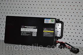 Аккумулятор для электроскутера CityCoco 60V20Ah