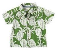 Рубашка 2Т, фото 1
