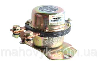 DK2312 Выключатель масcы ZL50G, ZL30G, XZ636, XZ656, XG 955, XG 932, Foton