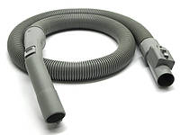 Шланг для пылесоса LG 5214FI2163L