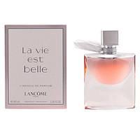 Женские духи Lancome La Vie Est Belle L Absolu edp 75ml реплика, фото 1