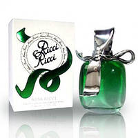 Женские духи Nina Ricci Ricci Green edp 80ml реплика