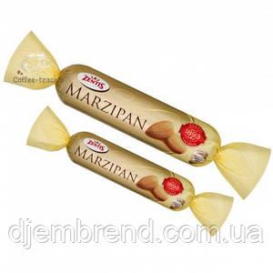 Марципан конфеты Marzipan Zentis, 100 гр