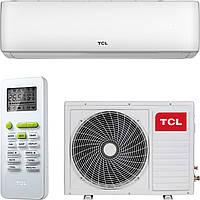 Кондиціонер TCL TAC-12CHSA/XA71 Inverter, фото 1
