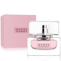 Женские духи Gucci Eau de Parfum II edp 75 ml реплика
