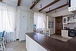 Деревянные фасады для спальни от производителя, фото 2