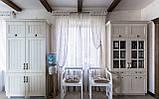 Деревянные фасады для спальни от производителя, фото 6
