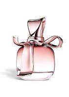 Женские духи Nina Ricci Mademoiselle Ricci edp 80 ml реплика