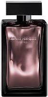 Женские духи Narciso Rodriguez For Her edp 100 ml реплика