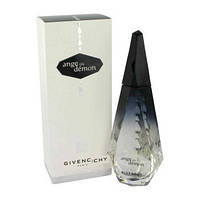 Женские духи Givencсhy Ange ou Demon edp 100ml реплика