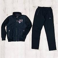 54201ac5fbd9 Спортивный костюм бренда Paul&Shark.Премиум качество.Размеры M,L,XL,XXL