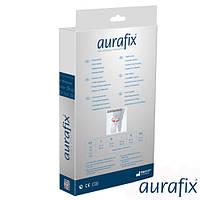 Наколенник Aurafix REF: 3103 с силиконовым кольцом и 4 ребрами жесткости