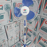 Вентилятор GH GH-1621 + гарантия!
